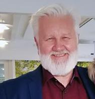 Jørgen Hansen